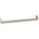 "18"" towel bar Product Image"