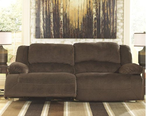 5670181 2 Seat Reclining Sofa By Ashley Furniture Behar S