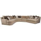 Orion Sectional Product Image
