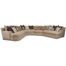 Orion Sectional
