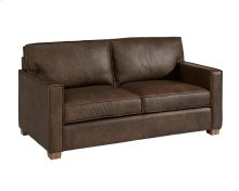 Tall Ravel Loveseat
