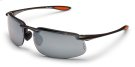Clear Cut Protective Glasses Product Image