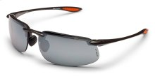 Clear Cut Protective Glasses