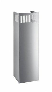 DATK 2-1000 Chimney Extension To lengthen the chimney for DA 39x-7, PUR xx W, DA 42xx W, DA 5xxx W, DA 6698 W.