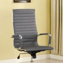 Barcelos Office Chair