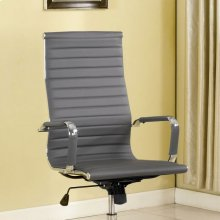 Barcelos Office Chair