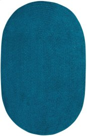 Chenille Creations Dark Teal (Custom)