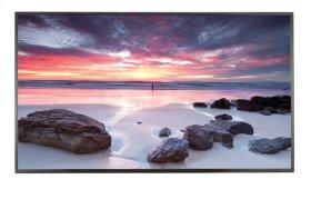 "55"" class - Immersive Screen with Smart Platform Ultra HD UH5C Series"