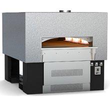 Bagel-oven-90112