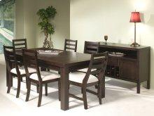 Urban Loft Dining Room Furniture