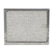 Microwave Hood Grease Replacement Filter Product Image