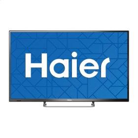 """39"""" Class 720p LED HDTV"""