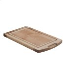 Chop Board Pro Range/cooktop Product Image