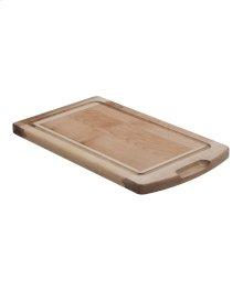 Chop Board Pro Range/cooktop
