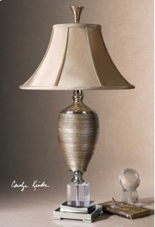 Abriella Table Lamp