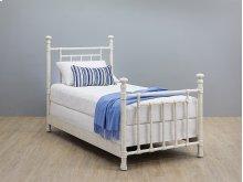 Blake Twin/Juvenile Bed