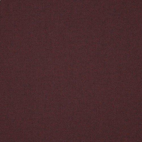 "Cast Currant Seat Cushion - 16.5""D x 17.5""W x 2.5""H"