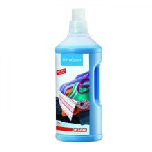Miele UltraColor Liquid Detergent