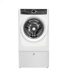 Front Load Washer with LuxCare Wash - 5.0 Cu. Ft. IEC Product Image