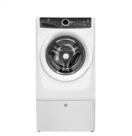 Out of Box Front Load Washer with LuxCare Wash - 4.3 Cu. Ft.