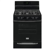 Frigidaire Gallery 30'' Freestanding Gas Range (Clearance Sale Store: Owensboro only)