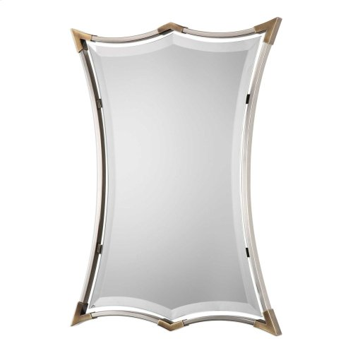 Verity Vanity Mirror
