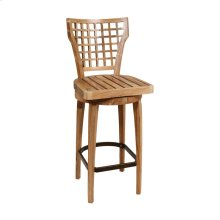 Gulf Shores Bar Stool