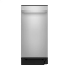 "NOIR 15"" Trash Compactor Panel Kit"