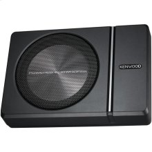 KSC-PSW8 250W Compact Powered Subwoofer