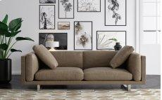 Fulton Sofa Product Image