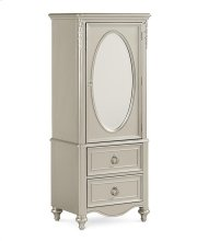 Clearance Item--Sterling Door Wardrobe Product Image