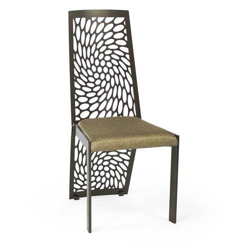 Carmine Dining Chair