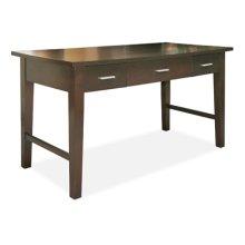 Joyce 3 drawer Desk