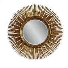 Soleil Wall Mirror
