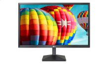 "22"" Class Full Hd Ips LED Monitor With Amd Freesync (21.5"" Diagonal)"