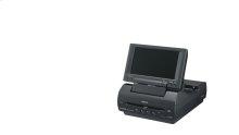 REFURBISHED - Mobile DVD Dream System™