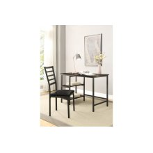 Writing Desk and Chair