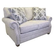 609, 610, 611, 612-40 Love Seat Product Image
