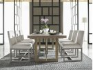 Jamison Dining Table Product Image