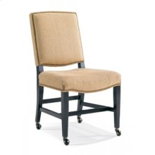 303-008 Game Chair