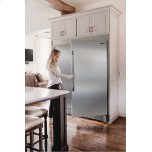 Frigidaire PROFESSIONAL®19' All Refrigerator Twin