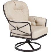 Swivel rocker Lounge Chair Product Image