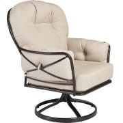 Swivel rocker Lounge Chair Product Image