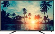 "32"" HD TV Product Image"