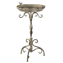 Lucille Side Table