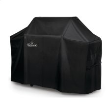 Rogue® 525 Series Grill Cover