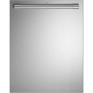MonogramMonogram Smart Fully Integrated Dishwasher