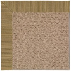 Creative Concepts-Grassy Mtn. Vierra Onyx Machine Tufted Rugs