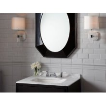 Mirror - Java