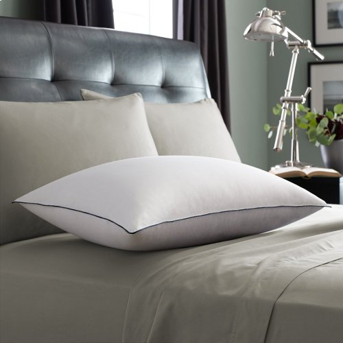 Standard Luxury Down Pillow